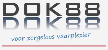 DOK88