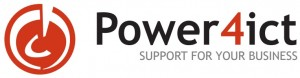Power4ICT