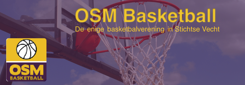 OSM Basketball